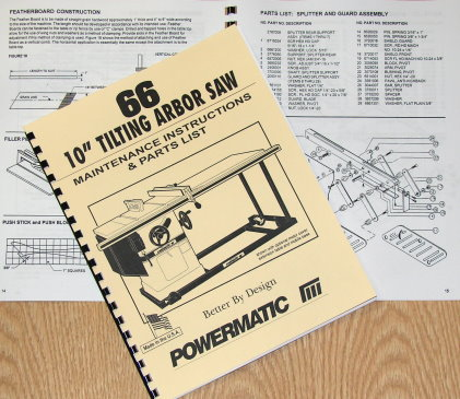 powermatic 66 wiring diagram wiring diagram website