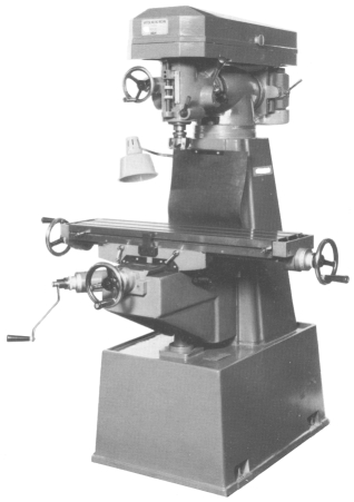 ozark asian single women Enco-jet-asian 1236 1340 metal lathes 411-0105 411-0106 instructions operator's & parts manual metal machine  ozark woodworker 525 w deer valley dr nixa, mo .