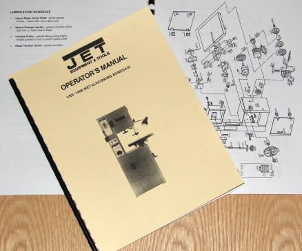 jvbs14layout Jet Band Saw Wiring Diagram on drill press diagram, bench grinder diagram, mixer diagram, screwdriver diagram, mill diagram, nails diagram, laser diagram, cordless drill diagram, table diagram, tape measure diagram, steel diagram, scissors diagram, drilling diagram, shear diagram, wood diagram, electric drill diagram, pencil diagram, machine diagram, planer diagram, welding diagram,