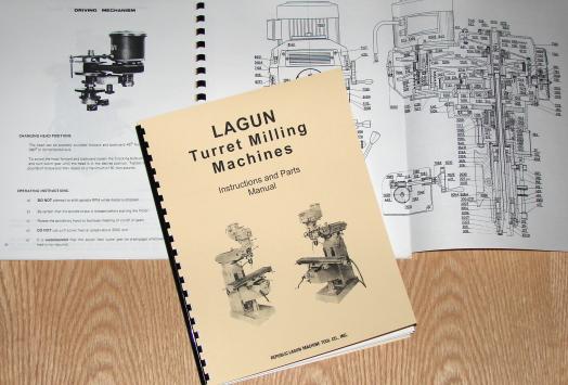 atlas manual of lathe operation pdf