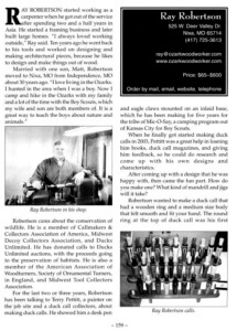 magazine-1-215x300 aboutozarkwoodworker