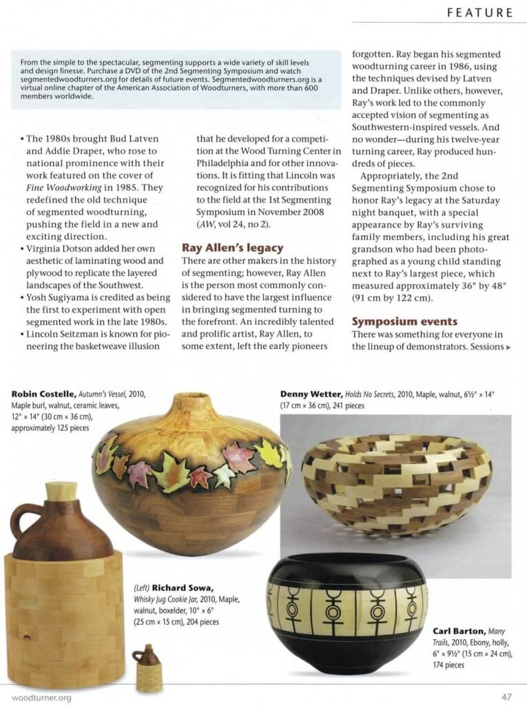 magazine-10-765x1024 Robertson Calls Publications