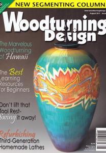 magazine (11)