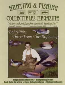 magazine-6-229x300 Home