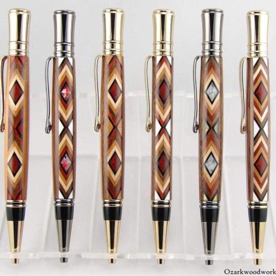 DSC05807b-550x550 Robertson Pens