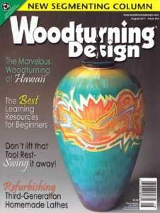 magazine-11-226x300 Robertson Calls Publications