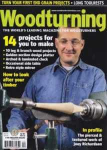 magazine-14-214x300 Robertson Calls Publications