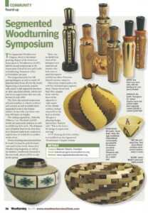 magazine-15-208x300 Robertson Calls Publications