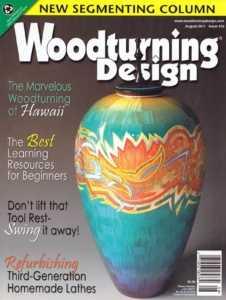 magazine-11-226x300 Home