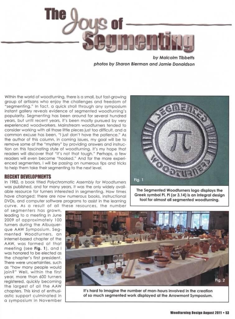 magazine-12-755x1024 Robertson Calls Publications