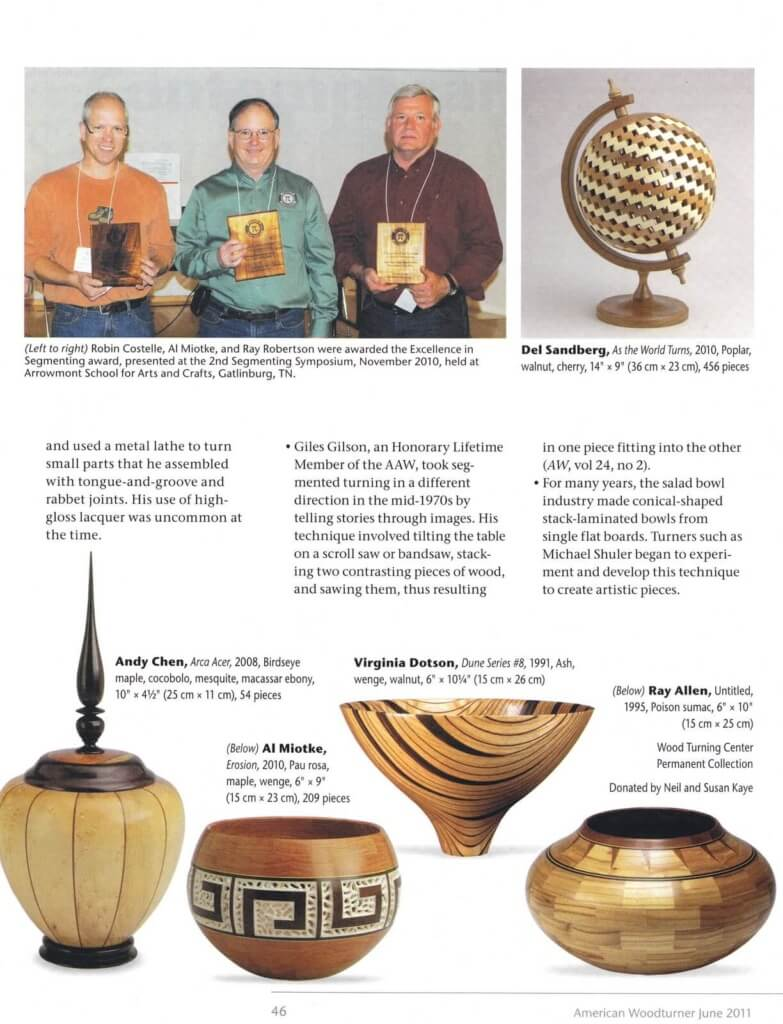 magazine-9-783x1024 Robertson Calls Publications