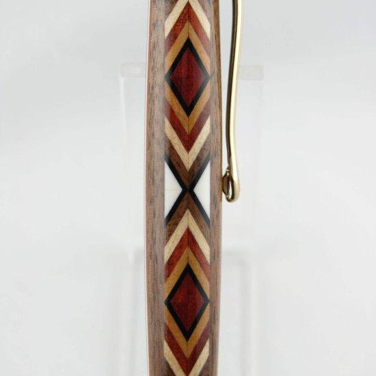 DSC05781-550x550 Robertson Pens