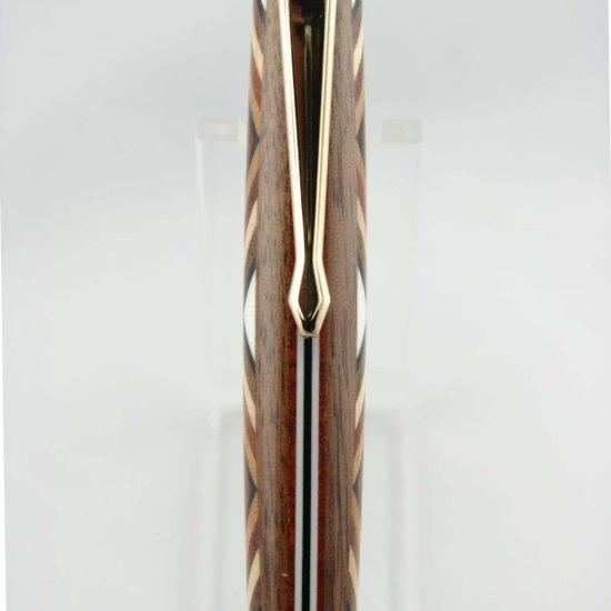 DSC05782-550x550 Robertson Pens