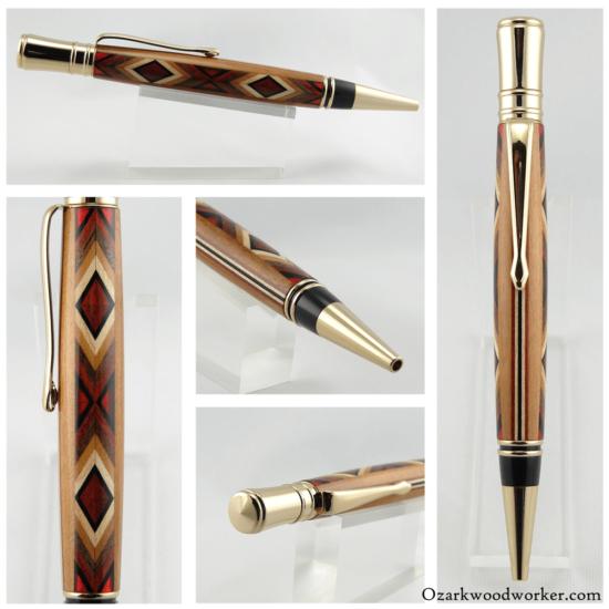 Page9-550x550 Robertson Pens