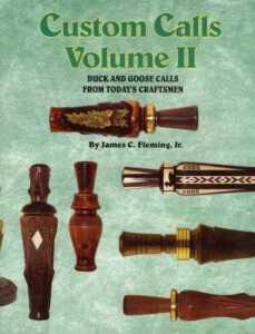 magazine-5-229x300-2 Robertson Calls Publications