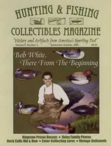 magazine-6-229x300 Robertson Calls Publications